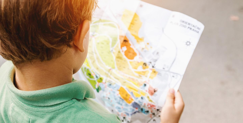 10 Destinazioni Europee Perfette Per I Bambini Viaggi Manuzzi