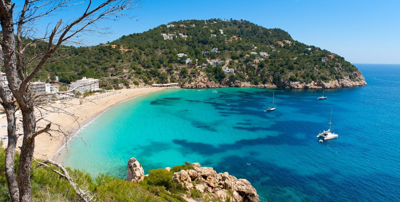 Ibiza 5 cose da non perdere viaggi manuzzi for Soggiorno ibiza
